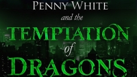 'The Temptation of Dragons:' Book Review