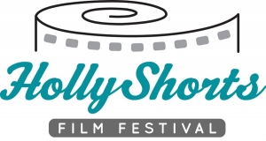 HollyShorts 2017: Historical Block - Film Reviews