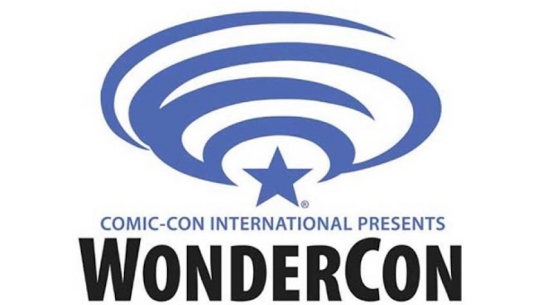 Join Fanbase Press & LA's Indie Creators for WonderCon 2017