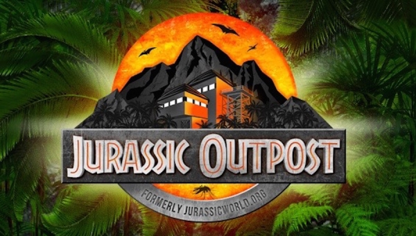 Fanbase Press Interviews Jack De La Mare, Founder of Jurassic Outpost - Your Source for All Things 'Jurassic Park'