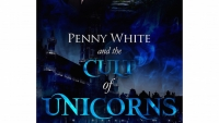 'The Cult of Unicorns:' Book Review