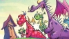 'I Hate Fairyland #7:' Comic Book Review