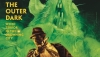 'Joe Golem: Occult Detective Volume 2 - The Outer Dark' - Advance Hardcover Review