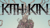 Fanbase Press Interviews Brittany Matter and Heather Ayres on Launching the Kickstarter Campaign for 'KITH + KIN'