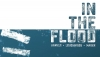Fanbase Press Interviews Ray Fawkes on the ComiXology Originals Graphic Novel, 'In the Flood'