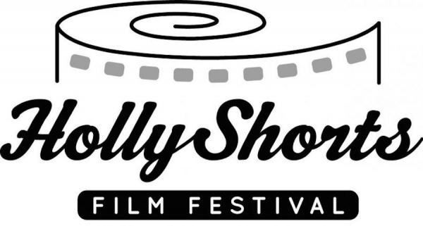 HollyShorts 2017: Dark Comedy Block - Film Reviews