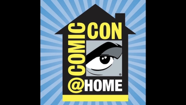 SDCC 2020: GeekEd - College and the Nerd Mind - Panel Coverage