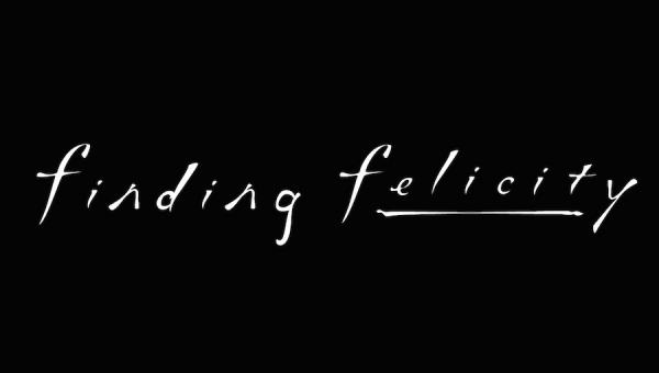 'Finding Felicity' Podcast Returns in 2019 for Season 1: Part 2