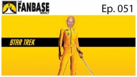 The Fanbase Weekly: Episode #051