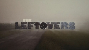 This Year, I Am Thankful for… 'The Leftovers'