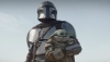 'The Mandalorian: Season 2, Episode 6' - TV Review (The Man in the Beskar Mask)