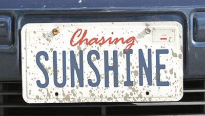 'Chasing Sunshine:' Advance Movie Review (I Take Totes Coolio Very Seriously)