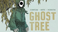 'Ghost Tree:' Trade Paperback Review