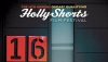 HollyShorts 2020: Comedy Block - Film Reviews