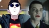 'Reign of the Supermen' Premiere: 'Gotham's Cameron Monaghan Steps into Superboy's Tights