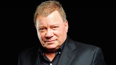 Saturn Awards 2016: William Shatner on 'Star Trek' and His Advice for the New Crew