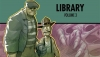 'The Goon Library Volume 3:' Advance TPB Review