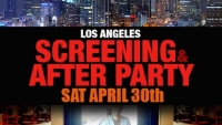 Don't Miss Tomorrow's 'Supernatural Fandom' Screening and After Party (Los Angeles, CA)