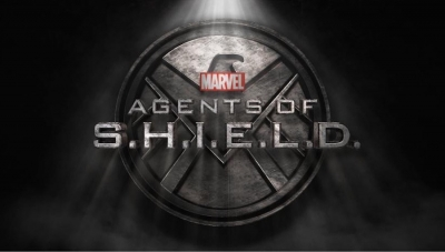 WonderCon 2017: Jeph Loeb, Clark Gregg, Chloe Bennet on AGENTS OF S.H.I.E.L.D. S4