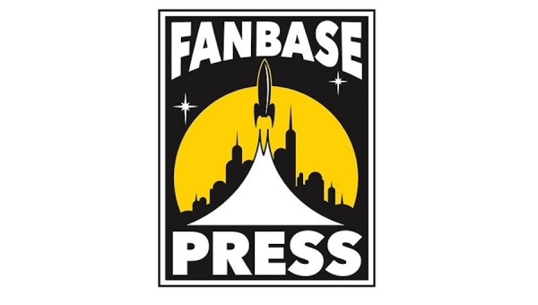 Wonder Woman Wednesday: An Interview with Fanbase Press Editor-in-Chief Barbra Dillon