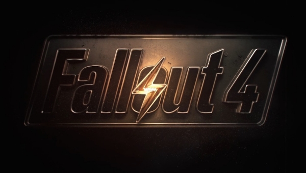 Fanbase Press' Geeky Love Letters: A Love Letter to 'Fallout 4'