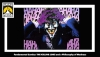 Fundamental Comics: 'The Killing Joke' and a Philosophy of Madness