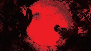 'Wytches: Bad Egg Halloween Special' - Comic Book Review