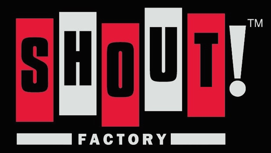 SDCC 2017: Breaking News from Shout! Factory and Scream Factory - Panel Coverage
