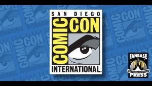 SDCC 2020: Puppets! Fantasy! Musicals! – Exploring Big Adventures on a Small Scale - Panel Coverage