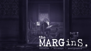 Creating Fandoms: Meet the Cast of 'The Margins'
