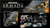 Star Wars Celebration 2015: Move into Attack Position with 'Star Wars: Armada'