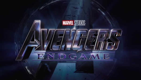 'Avengers: Endgame' - (Spoiler-Free) Movie Review (Marvel Studios Wraps up the 'Infinity War Saga' with a Near-Perfect Finale)