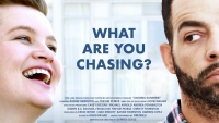Fanbase Press Interviews Darren Coyle on the Release of the Buddy Comedy, 'Chasing Sunshine'