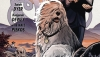 'Beasts of Burden: Occupied Territory #1' - Advance Comic Book Review