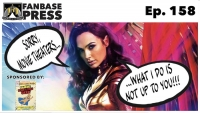 The Fanbase Weekly: Episode #158