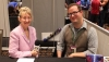 Power-Con 2018: Fanbase Press Interviews Writer Brian C. Baer about 'He-Man,' 'She-Ra,' and More
