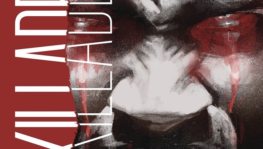 'Killadelphia: Volume 1' - Trade Paperback Review